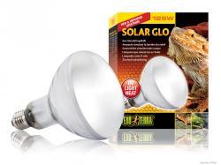 solar glo 125