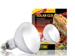 Solar glo 160W